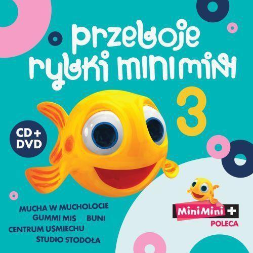 mini mini 3