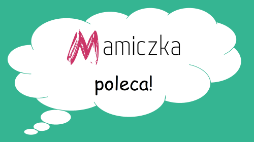 mamiczka_poleca