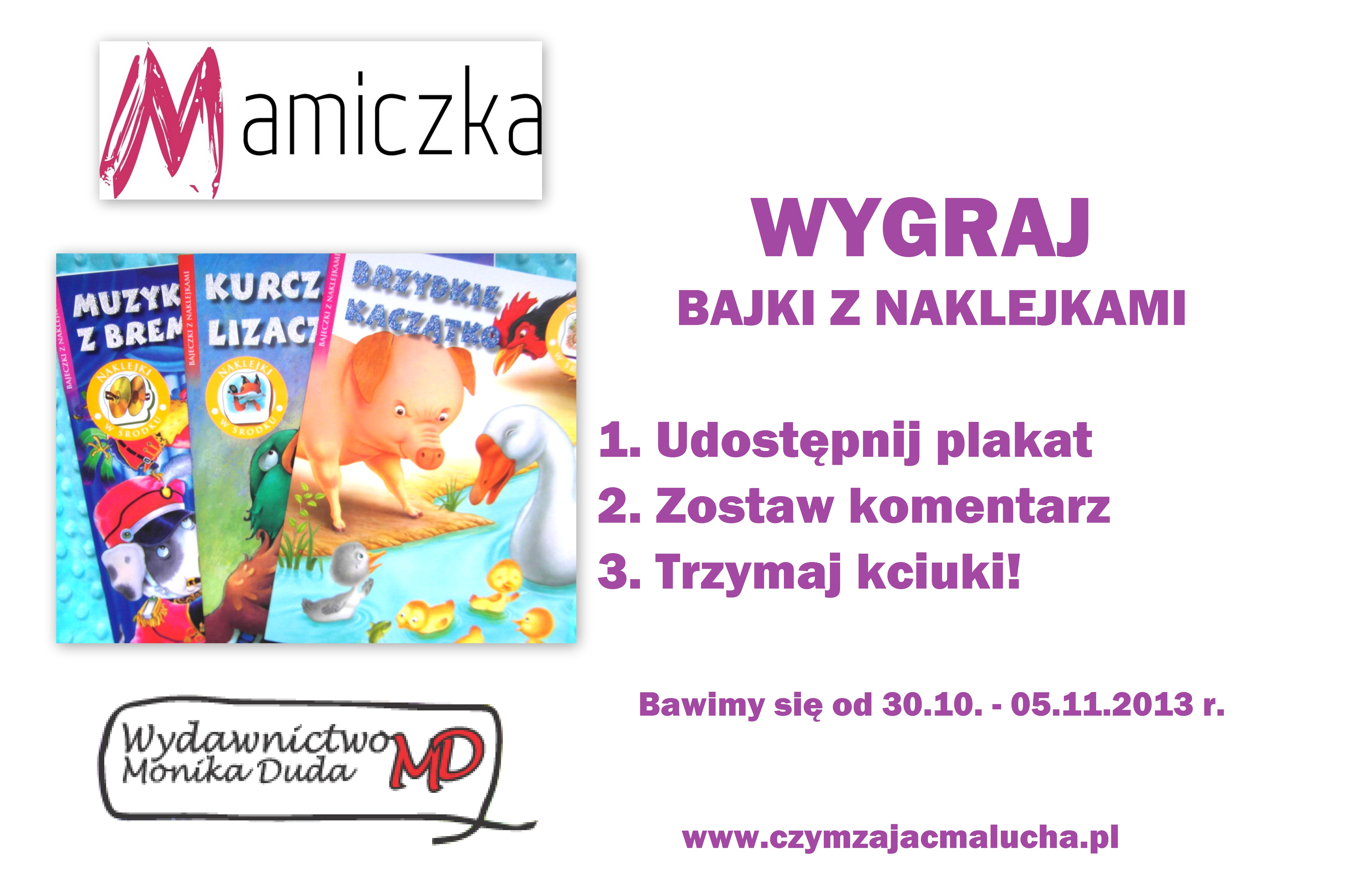 plakat_fb_mamiczka