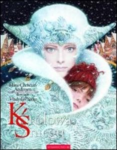 0000505_krolowa-sniegu_300