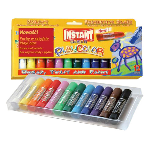 PlayColor_11