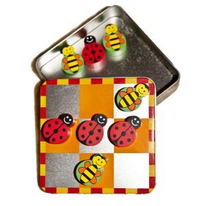 farma-puzzle-przeciwiestwa