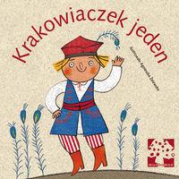 krakowiaczek-jeden-p-iext20850638