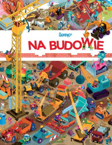 na-budowie-stephan-lomp_644a