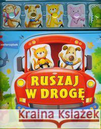 ruszaj_w_droge-9788372505354