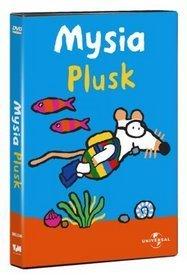 Mysia-Plusk_TiM-Film-Studio,images_product,7,5900058125401