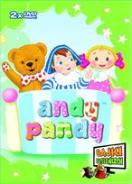 andy-pandy-p-iext2850081