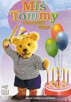 mis-tommy-urodziny-misia-p-iext6117456