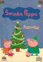 swinka-peppa-swieta-u-peppy-p-iext12800358