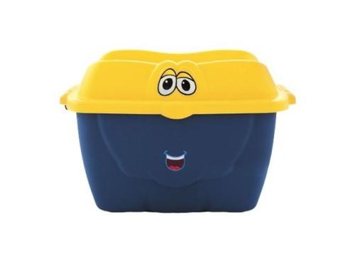5741159_max_640_640_dla-dziecka-pokoj-dziecka-meble-dla-dzieci-przechowywanie-zabawek-usmiechniety-pojemnik-16-gal-kolor-granatowy