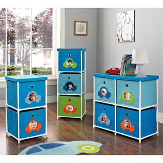 Altra-Kids-Car-Storage-Bin-System-P15291646