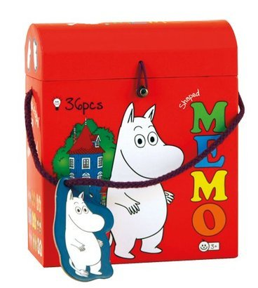 Barbo-Toys-Muminki-gra-memo-18-par-kart_Barbo-Toys,images_big,24,7101