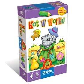 Granna-Kot-w-worku-gra-edukacyjna,images_product,1,5900221001815