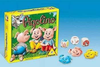 Pigolino-gra-planszowa_Piatnik,images_product,22,P-7201