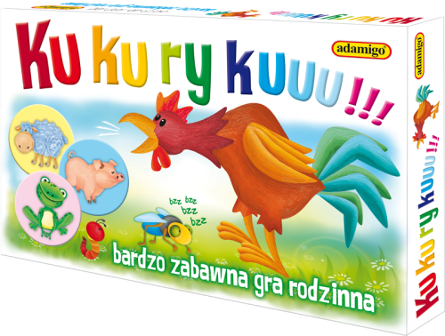 b_kukuryku