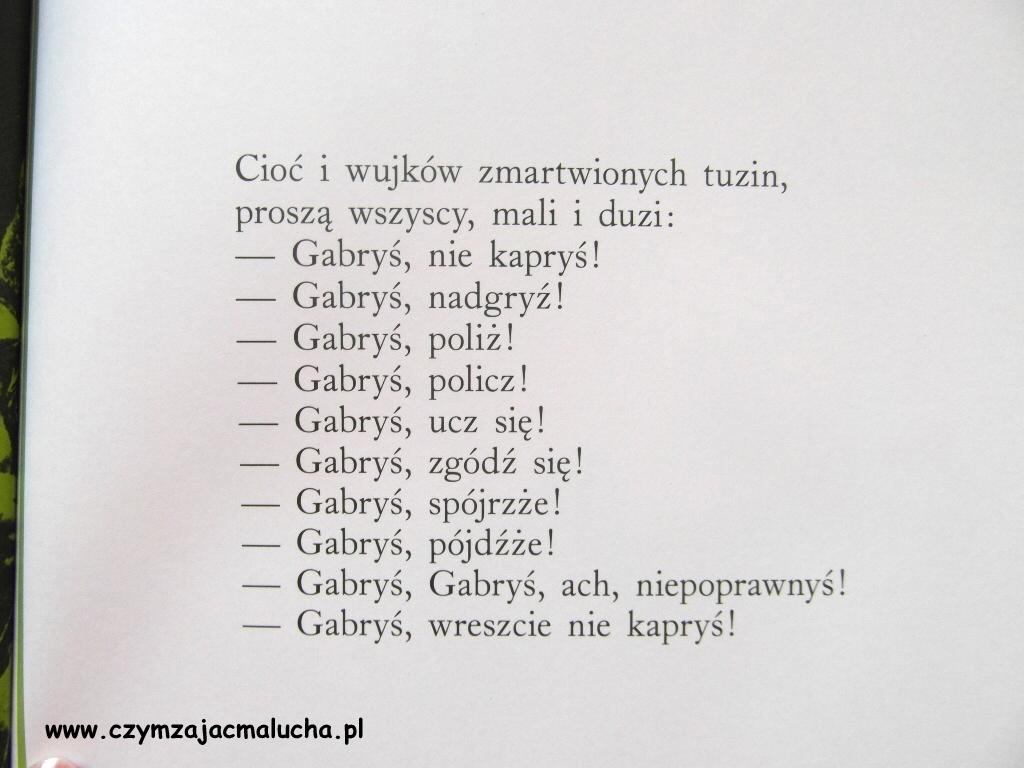 SAM_2831