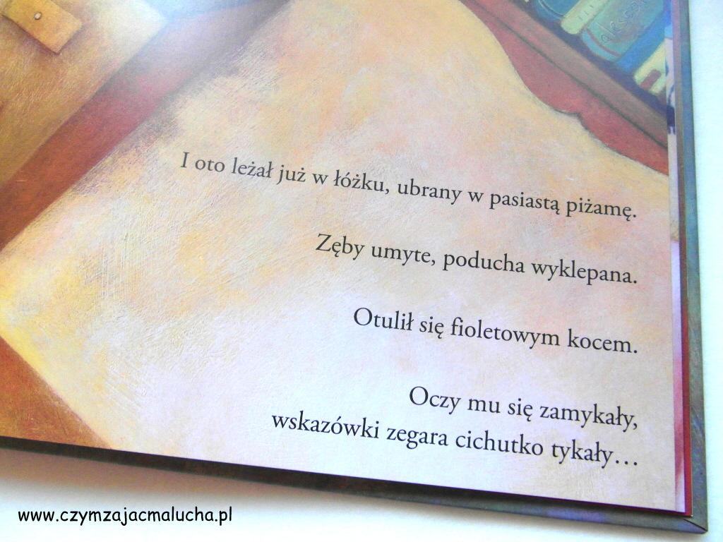 SAM_3261
