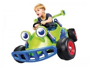 i-feber-samochod-toy-story-6v