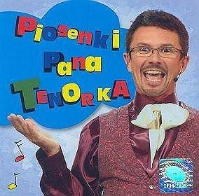 Piosenki-Pana-Tenorka_Jacek-Wojcicki,images_product,2,3794642