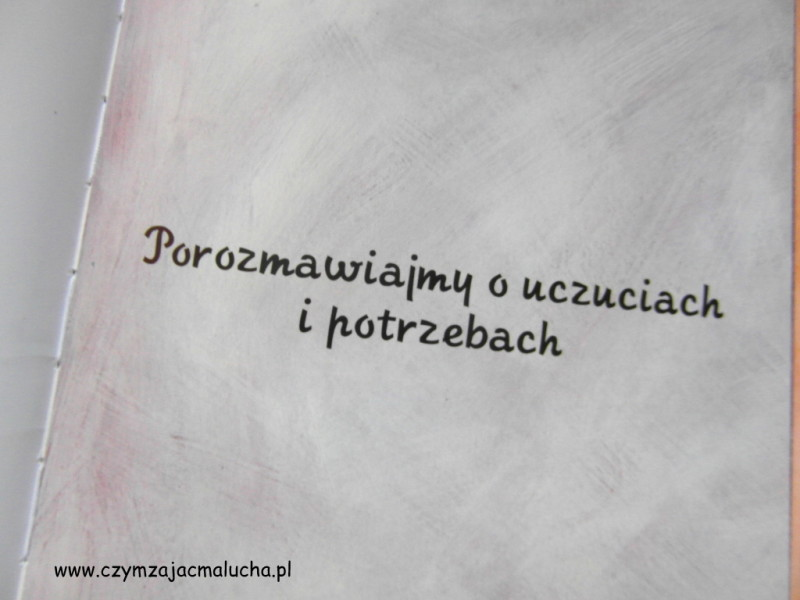 SAM_3283