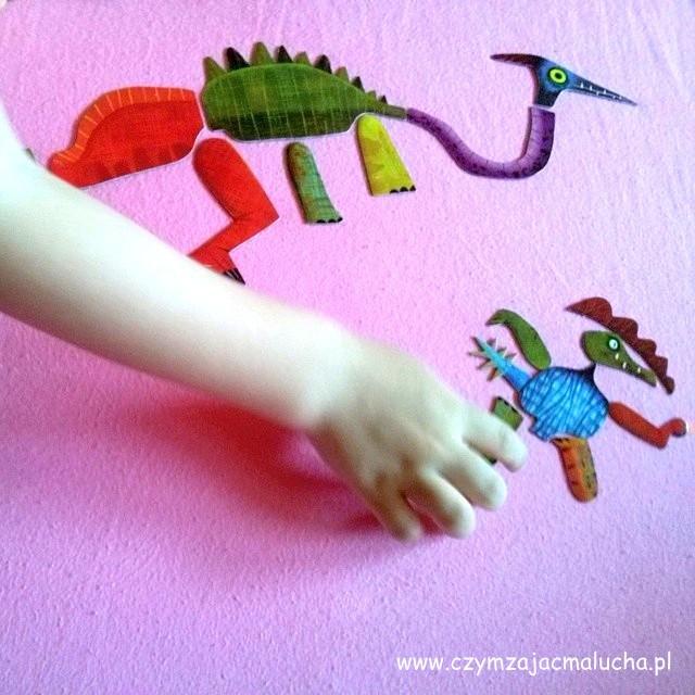 10424592_733514923380021_1460666601_n- puzzle magnetyczne z dinozaurami