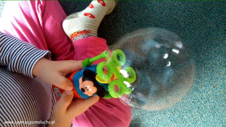 DSC_0182-zabawka z myszką miki