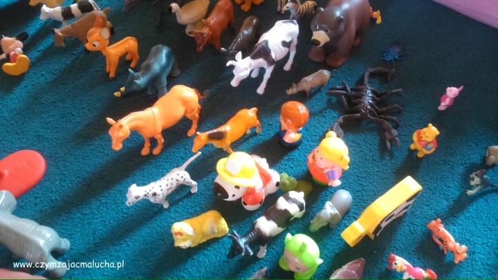 DSC_0200-figurki zwierząt