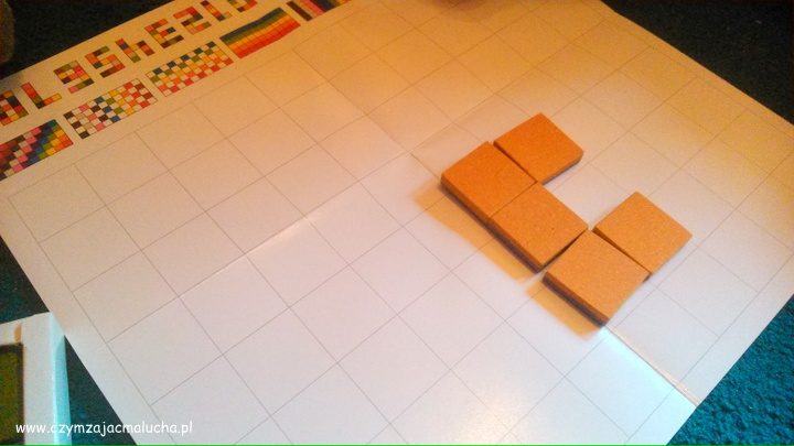 DSC_0203-układanka plan toys 2
