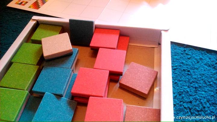 DSC_0204-układanka plan toys