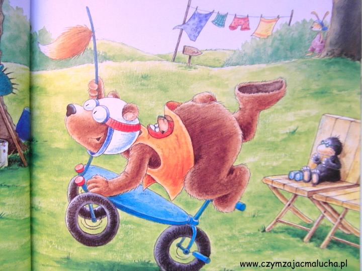 SAM_4124-tanie książki dla dzieci