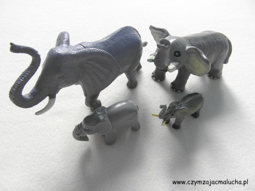 SAM_5082-figurki słoni