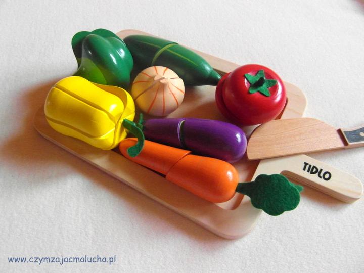 SAM_5146-drewniane warzywa do krojenia