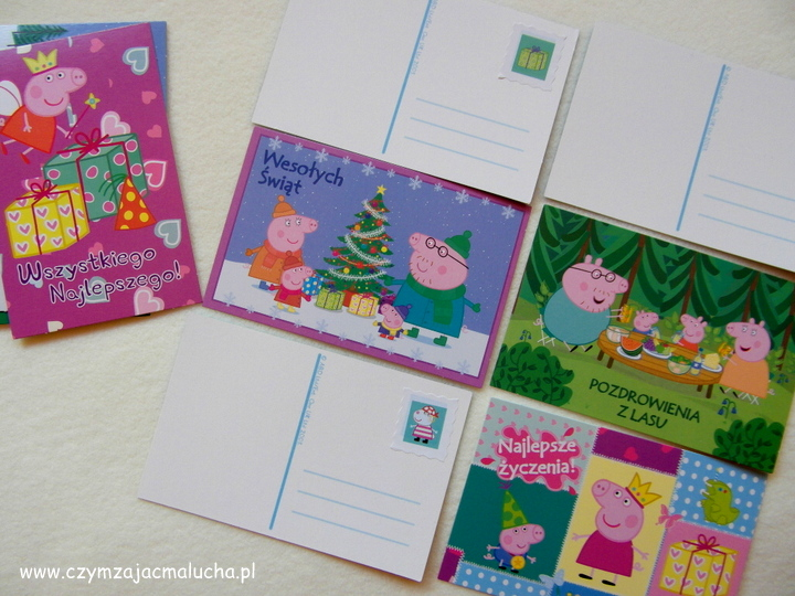 SAM_5342-pocztówki z peppą