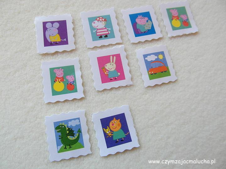 SAM_5345-znaczki z peppą