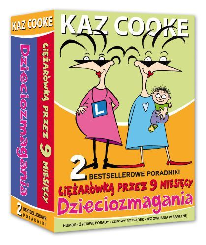 pakiet-kaz-cooke-b-iext4833301