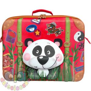 walizka-walizki dla dzieci