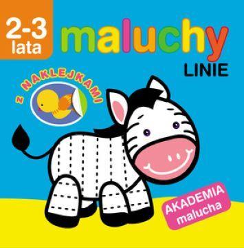 akademia-malucha-linie-b-iext5307807