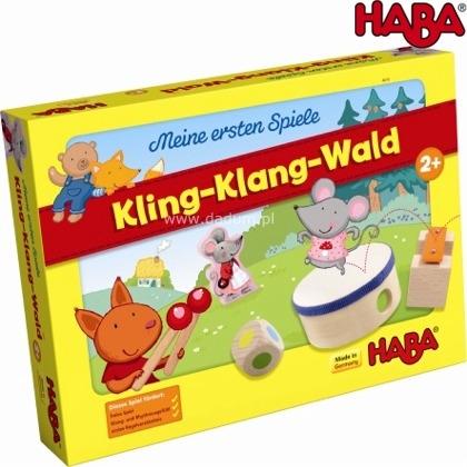large_Ding-Dong-gra-dla-dwulatka-Haba-4665