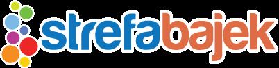 logo-strefa-bajek-bez-tla