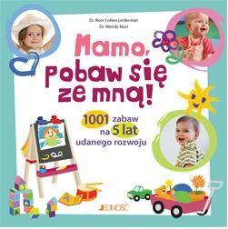 mamo-pobaw-sie-ze-mna-b-iext21508926