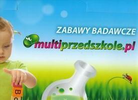 multiprzedszkole-zabawy-badawcze-b-iext18584348