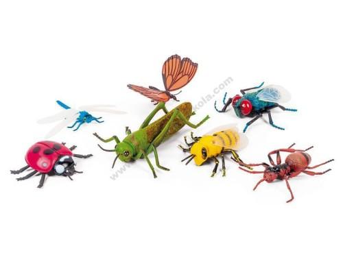 figurki owadów owady-jumbo-1