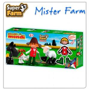 plastwood-piccoli-mondi-farmer-0527