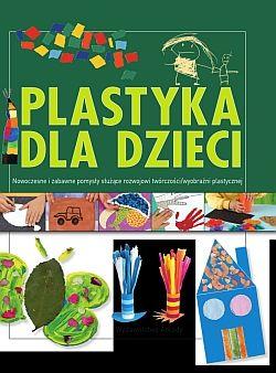 plastyka-dla-dzieci-2-b-iext10675807