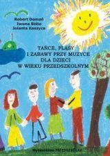 tance-plasy-i-zabawy-przy-muzyce-dla-dzieci-w-wieku-przedszkolnym-b-iext18588687