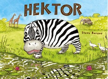 Hektor_Steve-Barnes,images_product,3,978-83-7595-826-3