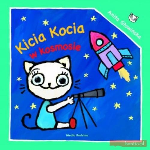 kicia