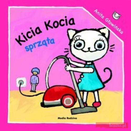 kicia2