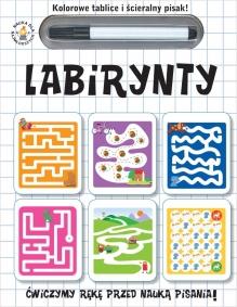 large_Labirynty
