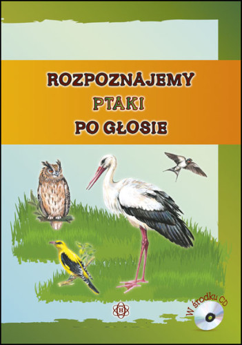 okl_rozpoznajemy_ptaki.indd